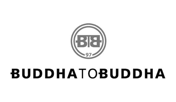 buddha to buddha webshop