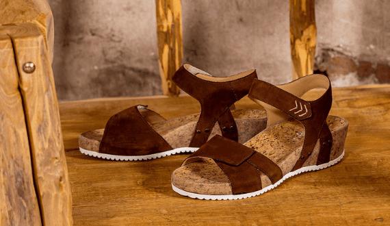 durea schoenen dames