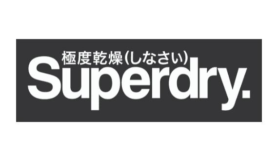superdry webshop
