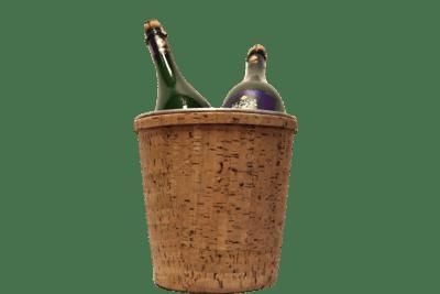 wijnkoeler-groot