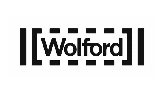 wolford webshop