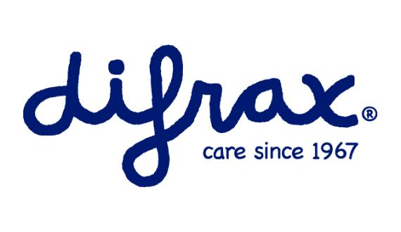difrax webshop