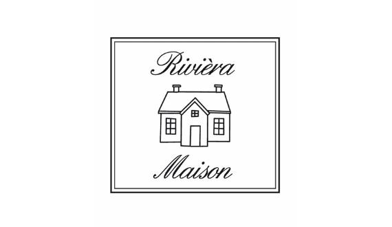 riviera maison webshop