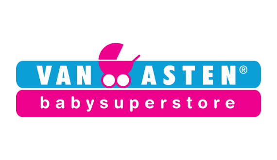 van asten babysuperstore webshop