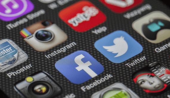 8 apps die jouw leven een stuk makkelijk maken