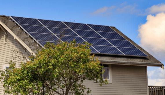 voordelig energiecontract