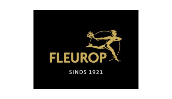 fleurop webshop