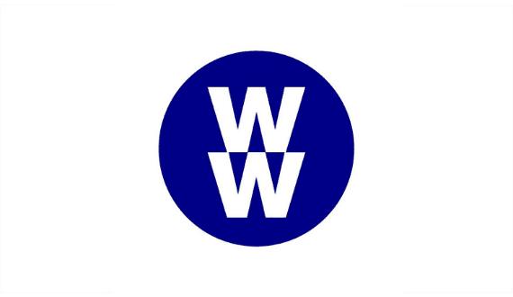 weight watchers webshop ww webshop