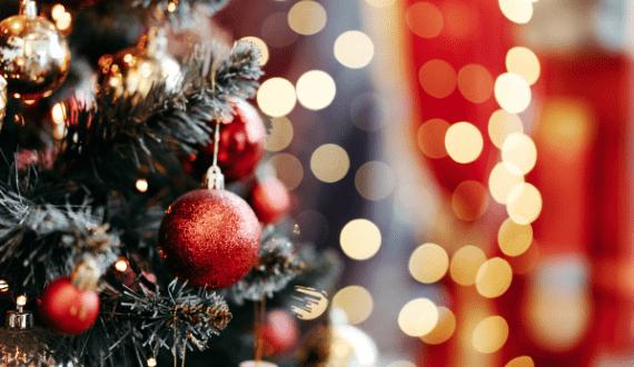 kerst bingo kerst printable