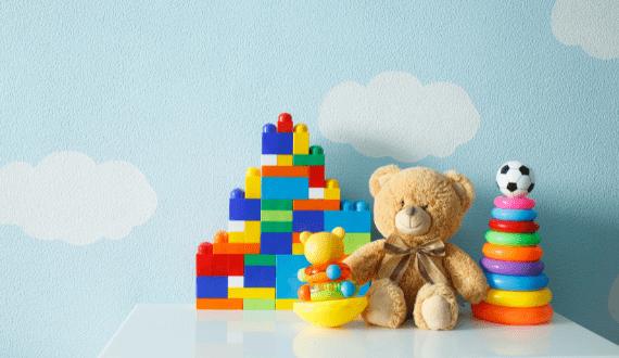 speelgoed webshops
