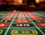 bonussen online casino's