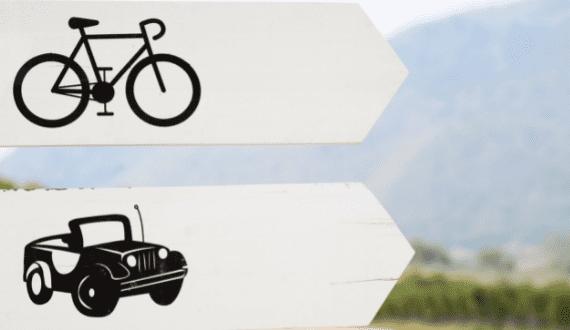 auto en fiets webshops