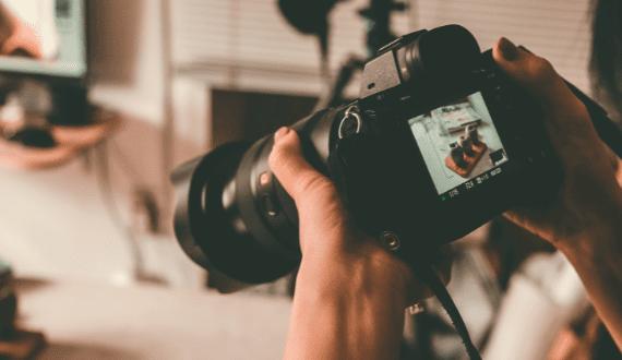 foto webshops video webshops