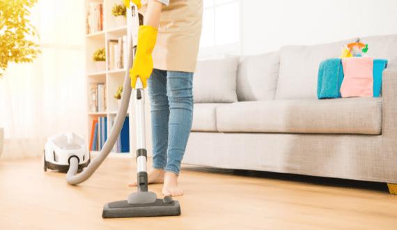 huishoudelijke apparaten huishouden webshops