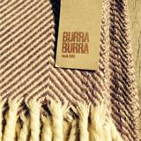 Burra-Burra_1