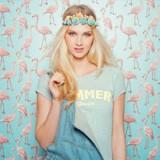 Fashion-by-fleur_1