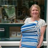 Happy-Towels_uitgelicht
