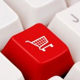 Hoe-versterkt-e-mailmarketing-je-e-commerce-activiteiten
