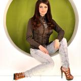 jeans-dames