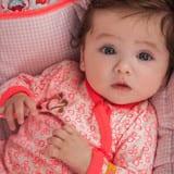 Nieuwe-baby-kinderkleding-1