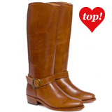 boots-and-woods-top