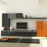 design-meubelen