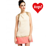 dresses-only-top
