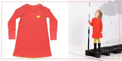 http-::www.sterrenopstelten.nl:Jurkjes-Rokjes:Albababy-jurk-Filuca-roze-rood: