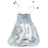 kinderkleding-hippie-small