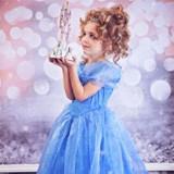 prinsessenjurk_1